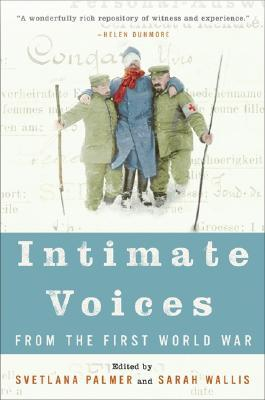 intimate-voices-from-the-first-world-war