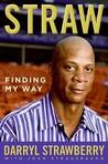 Straw: Finding My Way