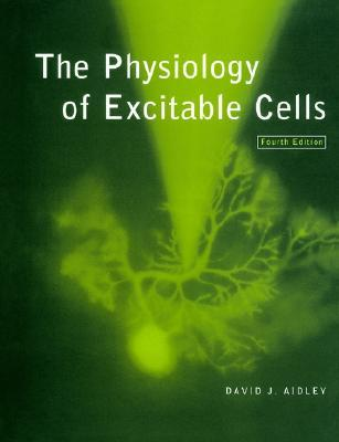 the-physiology-of-excitable-cells