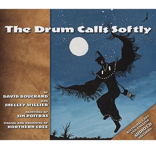 The Drum Calls Softly