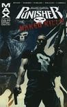 The Punisher MAX: Naked Kills