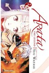 Arata by Yuu Watase