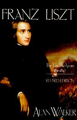 franz-liszt-the-virtuoso-years-1811-1847