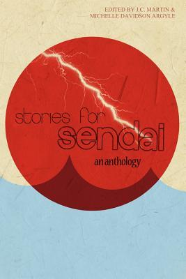 stories-for-sendai-an-anthology