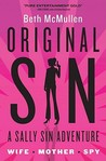 Original Sin (Sally Sin, #1)