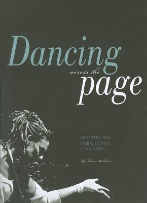 dancing-across-the-page-narrative-and-embodied-ways-of-knowing