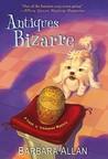Antiques Bizarre (A Trash 'n' Treasures Mystery, #4)