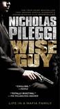 Wiseguy by Nicholas Pileggi