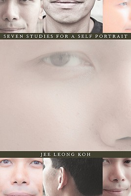 Seven Studies for a Self Portrait