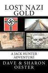 Lost Nazi Gold