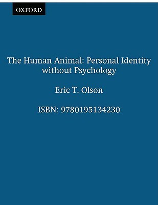 psychology of music personal identity 2 abstract personal identity is an important determinant of behavior, yet how  people mentally represent  building on the concepts and categories literature in  cognitive psychology, we propose that people's  knowledge of music semantic .