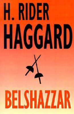 Belshazzar