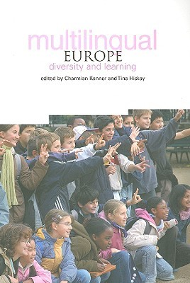 Multilingual Europe: Diversity And Learning
