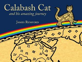 Calabash Cat, and His Amazing Journey Guía de descarga gratuita