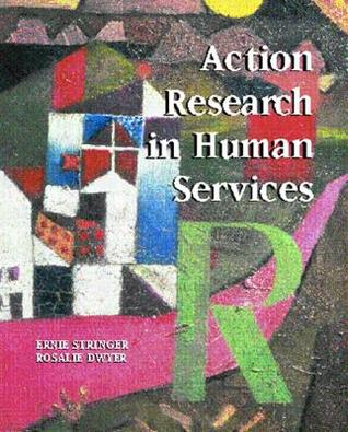 handbook of action research the concise paperback edition The sage handbook of action research: participative inquiry and handbook of action research: concise paperback edition handbook of action research.