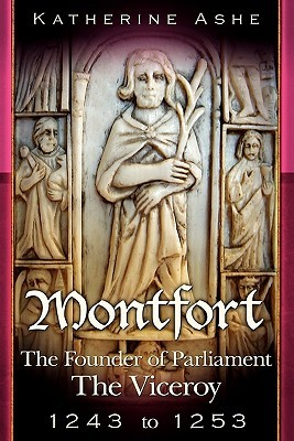 montfort-the-viceroy-1243-to-1253