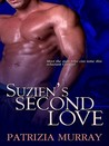 Suzien's Second Love (formerly titled The Second Love)