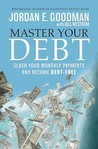 Master Your Debt:...