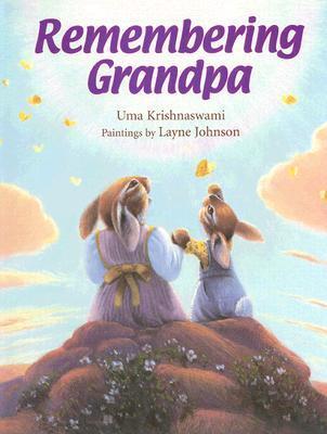 remembering-grandpa