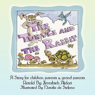 The Turtle and the Rabbit