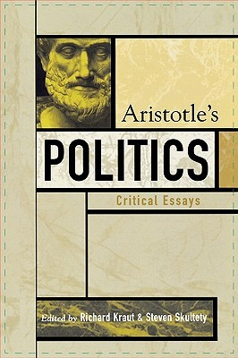 aristotle critical lens Below i have summarized some types of literary criticism you might consider when reading or see the purdue online writing lab or owl or read critical theory.