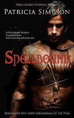 Spellbound by Patricia Simpson