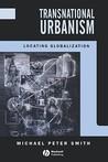 Transnational Urbanism