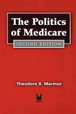 The Politics of Medicare