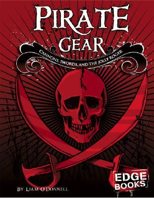pirate-gear-cannons-swords-and-the-jolly-roger