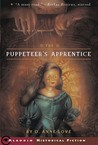 The Puppeteer's Apprentice