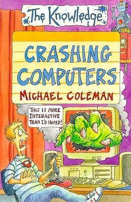 Crashing Computers