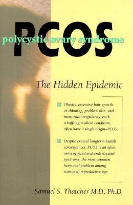 Pcos: The Hidden Epidemic