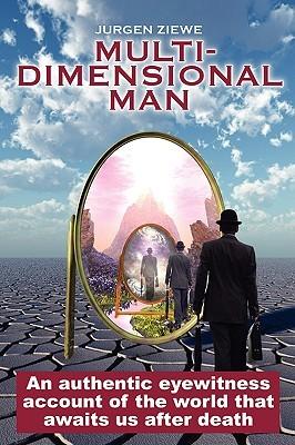 Multidimensional Man