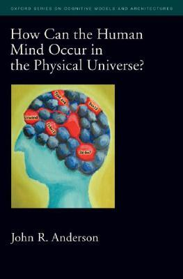 How Can the Human Mind Occur in the Physical Universe?