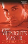 Midnight's Master (Midnight, #3)
