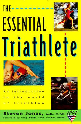 The Essential Triathlete