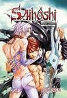Saihoshi the Guardian Omnibus (Yaoi)