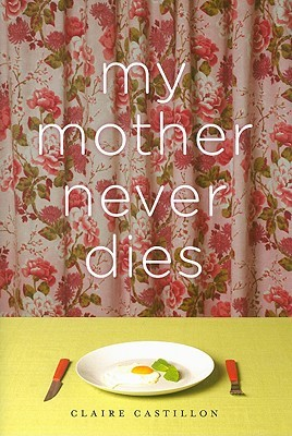my-mother-never-dies