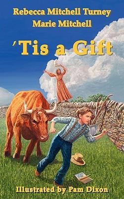 tis-a-gift