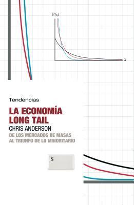 La economía Long Tail