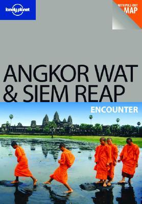 angkor-wat-siem-reap-encounter
