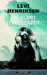 Engelen i djevelgapet by Levi Henriksen