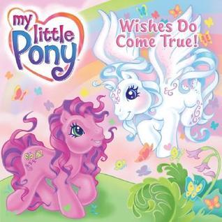 Descargar audiolibros en el iphone 4 Wishes Do Come True!