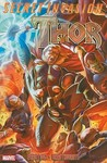 Secret Invasion: Thor