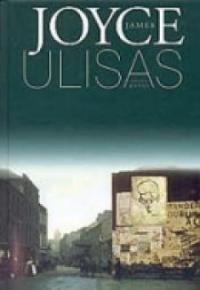 Ulisas, 2 knyga (13-18 epizodai)