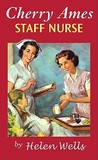 Cherry Ames, Staff Nurse (Cherry Ames, #23)