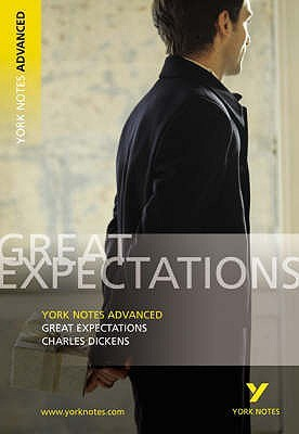 Great Expectations, Charles Dickens: Notes