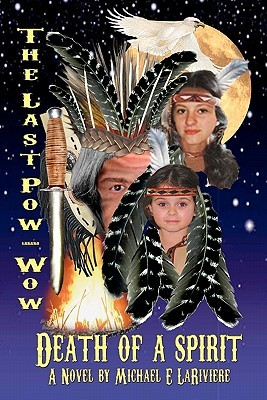the-last-pow-wow-death-of-a-spirit-indian-summer