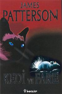Kedi ve Fare (Alex Cross #4)