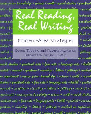 real-reading-real-writing-content-area-strategies